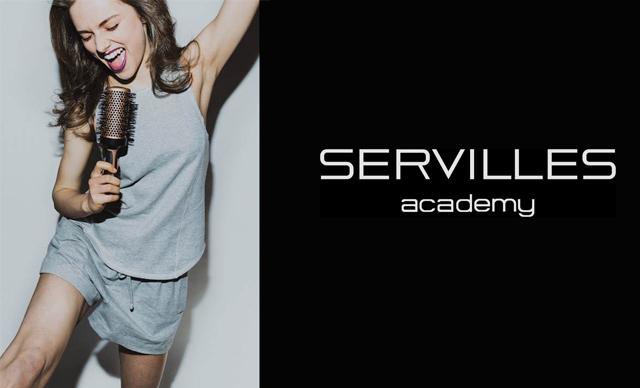 Servilles